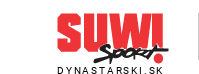Logo dynastarski - suwisport