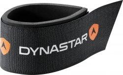 Sťahovacia páska na lyže Dynastar SKI STRAP