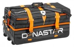 Lyžiarska taška Speed Cargo Bag