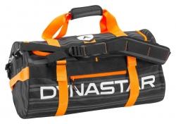 Lyžiarska taška Dynastar Speed Duffel 60L