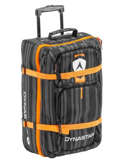 Lyžiarska taška Dynastar Speed Cabin Bag