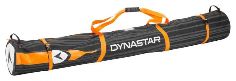 Vak na lyže Dynastar Speed 2 Pairs 195 cm
