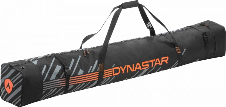 Vak na lyže Dynastar Speedzone Ski Bag Adjustable 160-190 cm