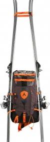 Lyžiarsky batoh Dynastar Legend Pro 25