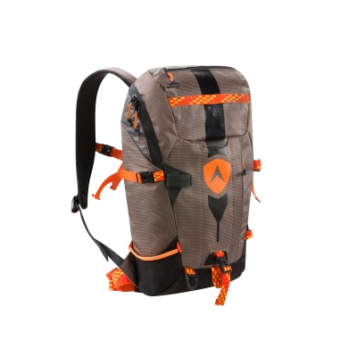 Lyžiarsky batoh Dynastar Legend 18