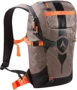 Lyžiarsky batoh Dynastar Legend Light 10