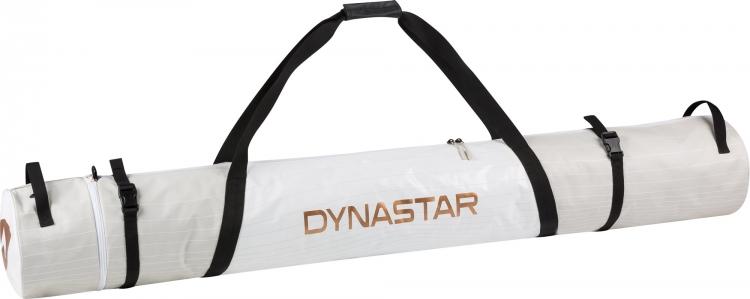 Vak na lyže Dynastar Intense Ski Bag Adjustable 150-170 cm