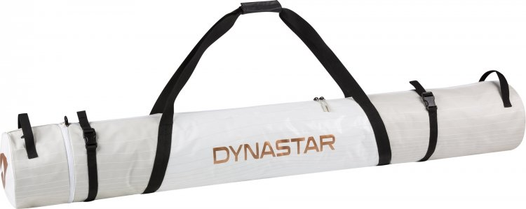 Vak na lyže Dynastar Intense Ski Bag Adjustable 150-170 cm